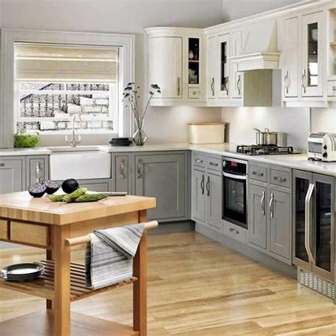 r駭ovation cuisine renovation meuble cuisine meilleures images d 39 inspiration pour votre design de maison