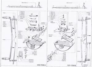 97  107e Wiper Assembly