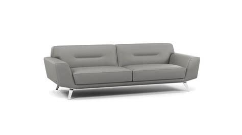 canape roche et bobois perle large 3 seat sofa roche bobois