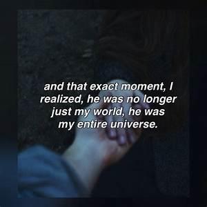 dark quotes on Tumblr