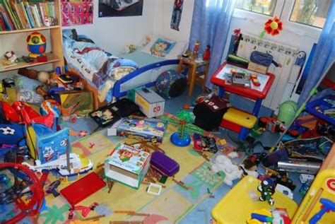 comment se motiver pour ranger sa chambre comment faire ranger sa chambre à mon enfant tidy books