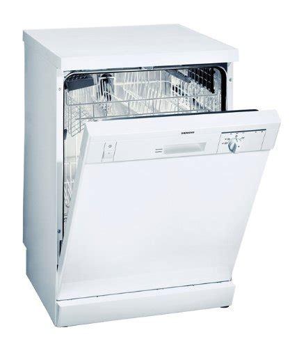 bosch electronic aquastop spülmaschine january 2012