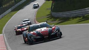 Dlc Gran Turismo Sport : ps4 exclusive gran turismo sport won 39 t make you wait for dlc as long as gran turismo 5 did ~ Medecine-chirurgie-esthetiques.com Avis de Voitures