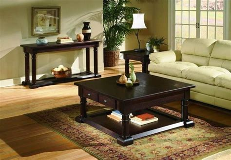 Decorating Ideas For Living Room End Tables by Living Room End Table Living Room End Table Decorating