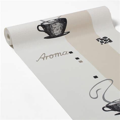 papier peint cuisine pas cher papier peint cuisine pas cher inspirations avec idae