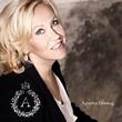 A (Agnetha Fältskog album) - Wikipedia