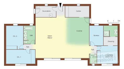 raliser un plan de maison ealisation plan maison realiser plan de maison home dcoration de