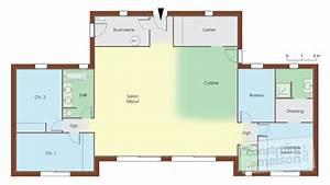comment faire un plan d une maison faire le plan d une With faire les plans d une maison