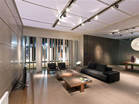 Best Type Of Flooring For Bedrooms by Tile Flooring Options Interior Design Styles And Color