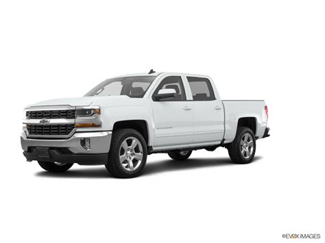 Chevrolet Edinburg by Chevrolet New And Used Chevrolet For Sale