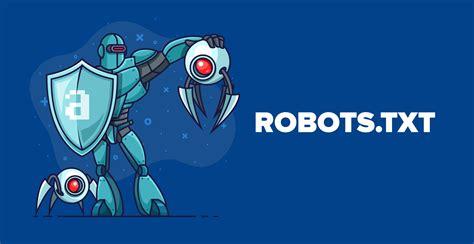 txt robots