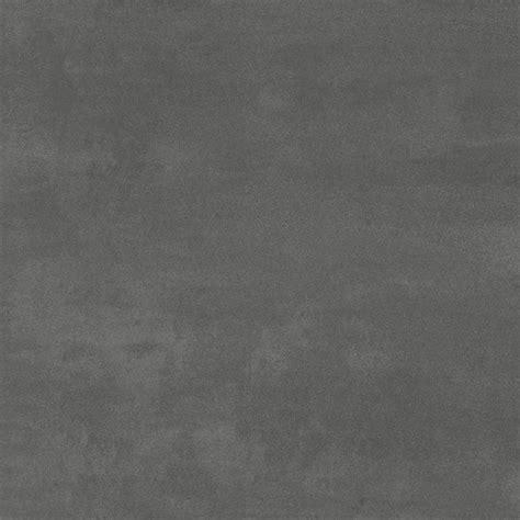 royal mosa tiles terra maestricht terra maestricht 900x900 anthracite 4601 royal