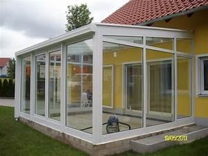 Kosten Wintergarten 20qm : wintergarten 5 x 3m anbau wintergarten 5 2 x 3 2 m ~ Sanjose-hotels-ca.com Haus und Dekorationen
