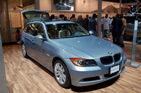 Bmw 325 Xi Photos, Reviews, News, Specs, Buy Car