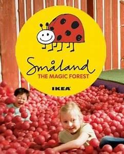 Ikea Smaland öffnungszeiten : ikea brooklyn services ikea ~ Frokenaadalensverden.com Haus und Dekorationen