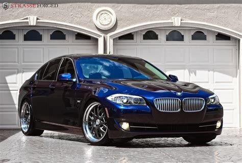 Bmw 550i by Bmw 550i Bmw Photo 27061550 Fanpop