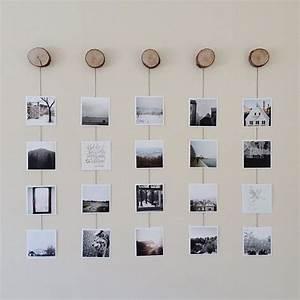 Best frames ideas on diy living room cheap