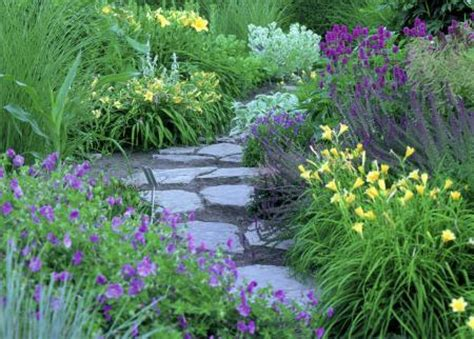 artistic perennial combinations landscape ontario 28 images beautiful flowering garden