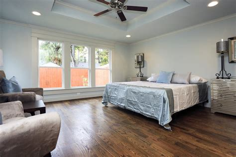 ceiling fans for bedroom master bedroom ceiling fans lighting and ceiling fans