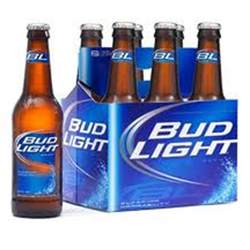 calories in a bud light calories in calorie counters