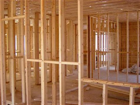 comment construire soi m 234 me sa maison en bois