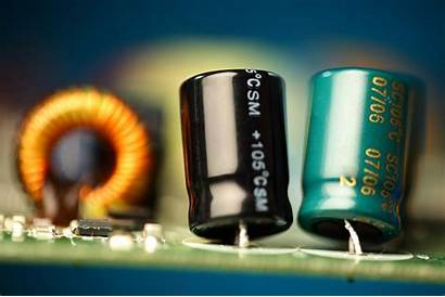 Action Class Settlement Capacitor Capacitors Indirect Purchaser