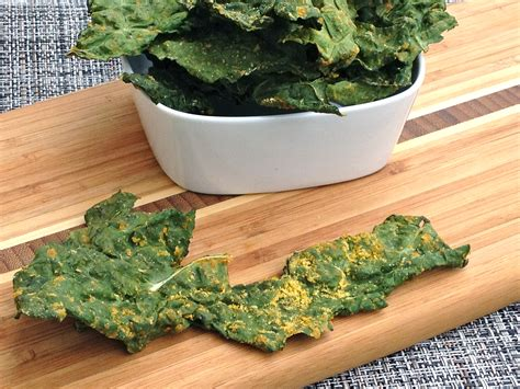 dehydrated kale chips quot oven dehydrated quot kale chips no dehydrator needed plant powered kitchen