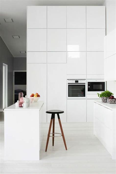 meuble de cuisine rustique repeindre des meubles de cuisine rustique cuisine