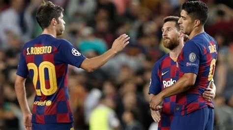 You did not deserve to be thrown out like this: Lionel ...