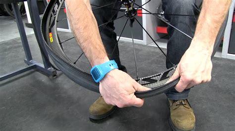 comment monter et démonter un pneu conseils techniques