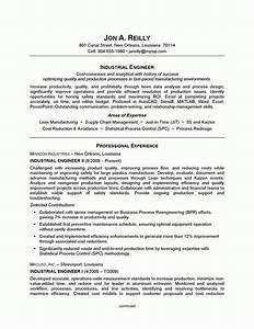 Engineering resume template health symptoms and curecom for Engineering resume examples