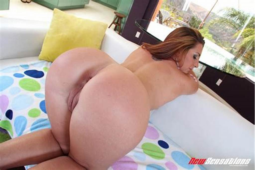 #Savannah #Fox #With #The #Fantastic #Big #Ass #Is #Getting #The #Rock #Hard #Anal #Pounding