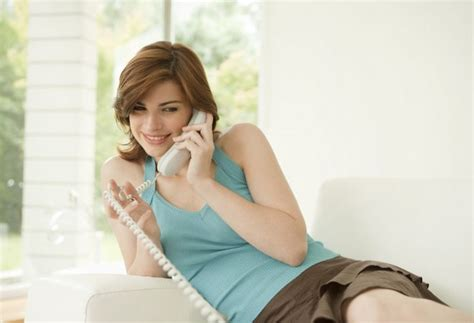 Cox Business Tech Support by Cox Customer Service Number Cox Near Me Support At 855