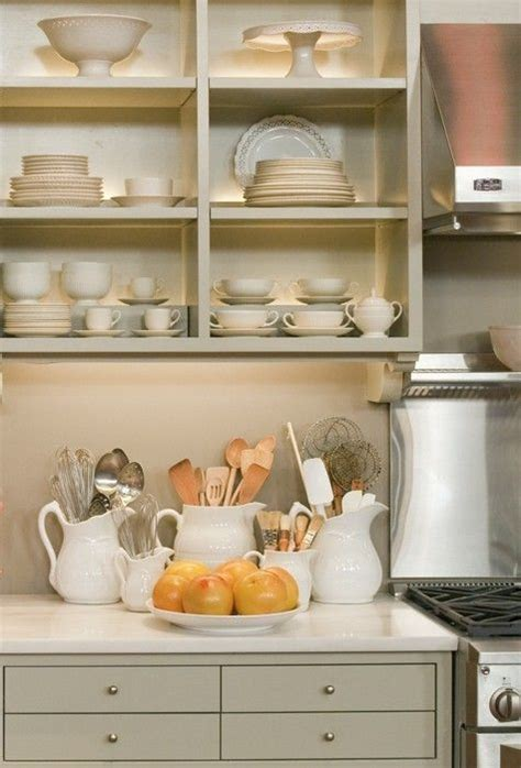 color martha stewart mourning dove gray cabinets autumn