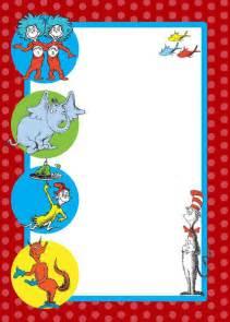 Princess Theme Baby Shower Invitations by Dr Seuss Free Printable Invitation Templates