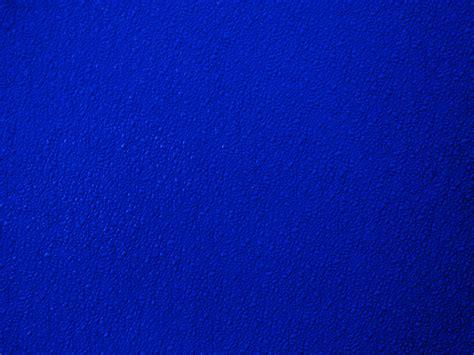 Vinyl Futon by Bumpy Cobalt Blue Plastic Texture Picture Free
