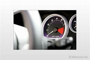 Busting The Myths Of Driving A Manual Transmission