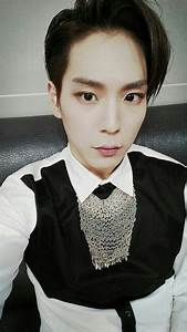 17 Best images about Himchan on Pinterest | Himchan, Lost ...