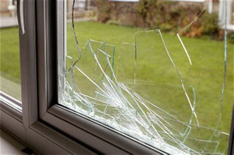 sealed unit double glazing windows doors replacements repairs nottingham newark mansfield