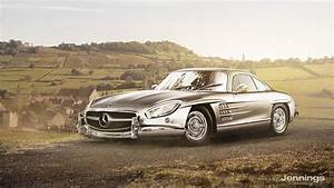 Amg Groupe Martin : retro versions of modern cars are a must see ~ Medecine-chirurgie-esthetiques.com Avis de Voitures