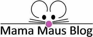 Maus In Der Küche : mama maus blog mein ganz normaler wahnsinn zwischen vier bald f nf kindern k che und kaufrausch ~ Eleganceandgraceweddings.com Haus und Dekorationen