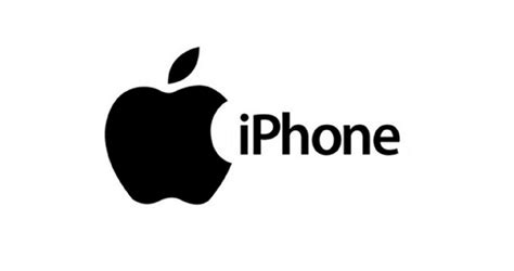 how to make the apple symbol on iphone apple iphone logo png 527 free transparent png logos How T