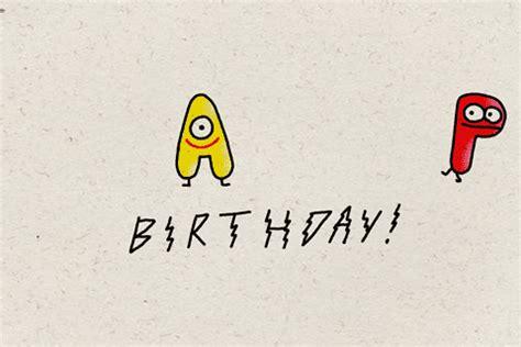 Happy Birthday Meme Gif - birthday gifs find share on giphy