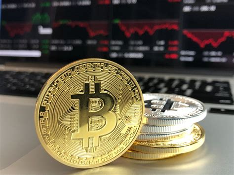 Bitcoin cash was created by forking the original bitcoin protocol in 2017. How Much Is Bitcoin Worth? | The Realtime Report