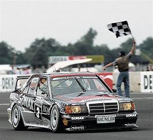 Mercedes 190 E : legend 7 amg mercedes 190 e 2 5 16 evolution ii dtm touring car mercedes benz ~ Medecine-chirurgie-esthetiques.com Avis de Voitures