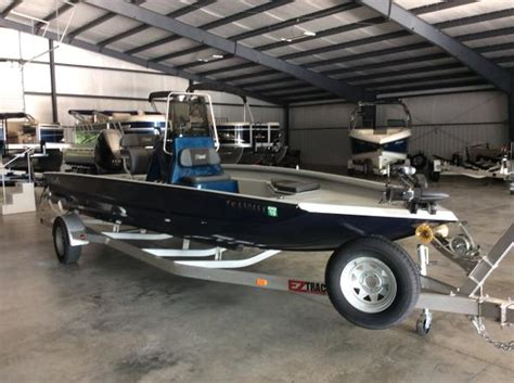 Excel Boats Bay Pro 203 by Excel 203 Bay Pro Boats For Sale Boats