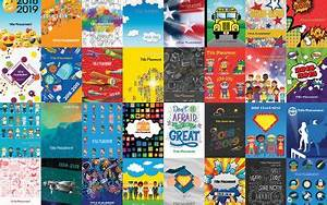 school year themes for elementary school yearbook blog the yearbook index school annual
