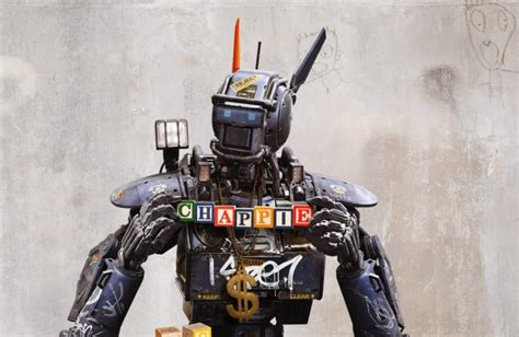 Famous Robots From Movies And Tv Pixelvulture