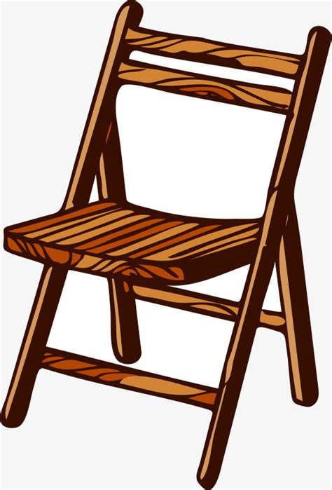 Wood Chairs, Wood Clipart, Chair, Wooden Png Image And