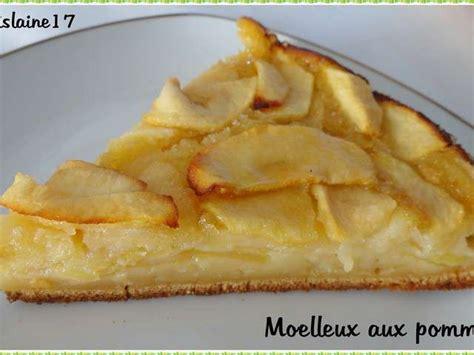 ghislaine cuisine recettes de pomme de ghislaine cuisine